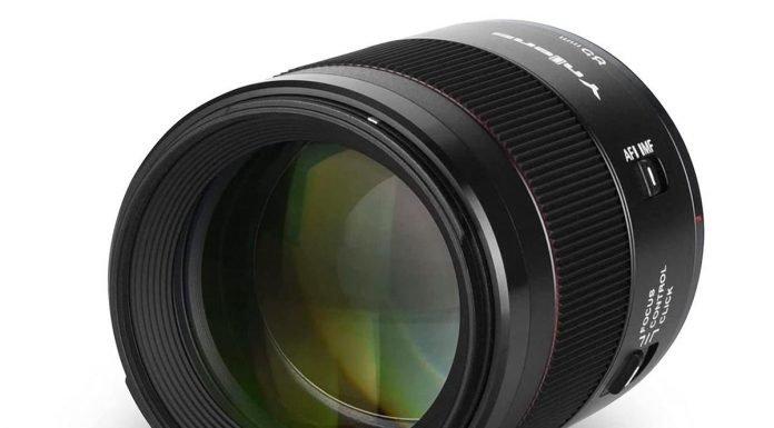 Yongnuo-85mm-Canon-01