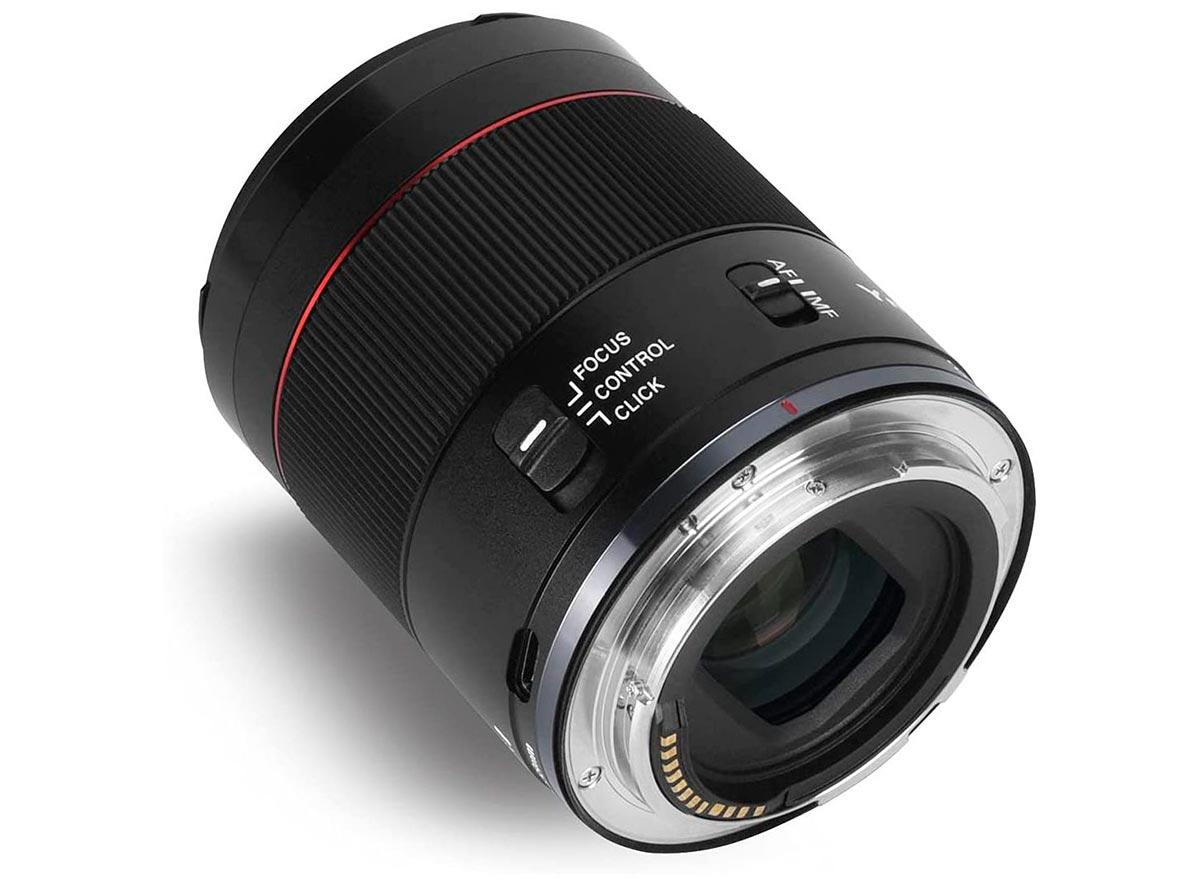 Yongnuo-85mm-Canon-02