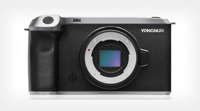 Yongnuo-YN455-03