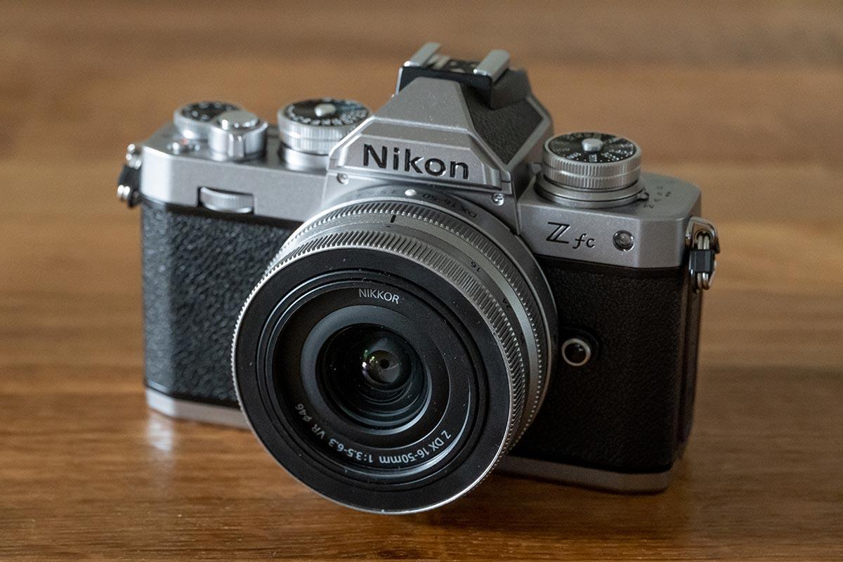 Nikon-Zfc-Photolari-01