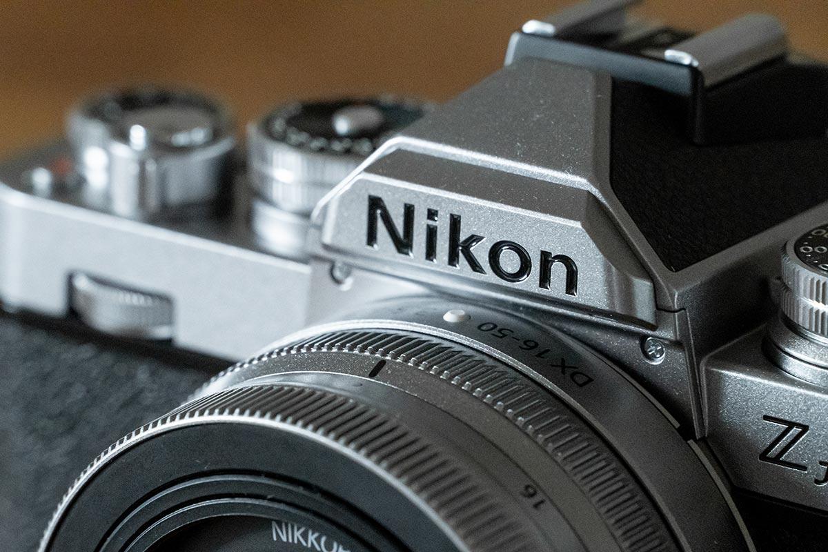 Nikon-Zfc-Photolari-06