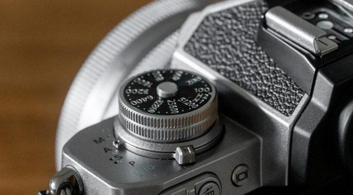 Nikon-Zfc-Photolari-08