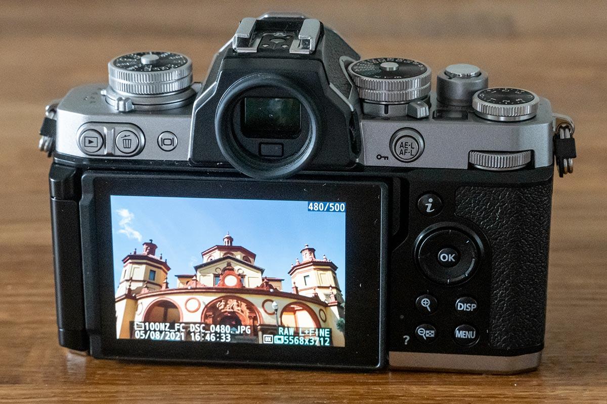 Nikon-Zfc-Photolari-14