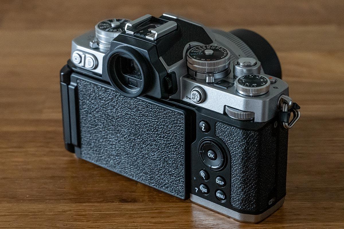 Nikon-Zfc-Photolari-16