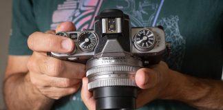 Nikon-Zfc-Photolari-19