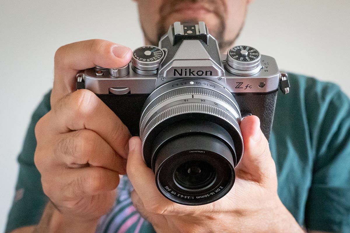 Nikon-Zfc-Photolari-21