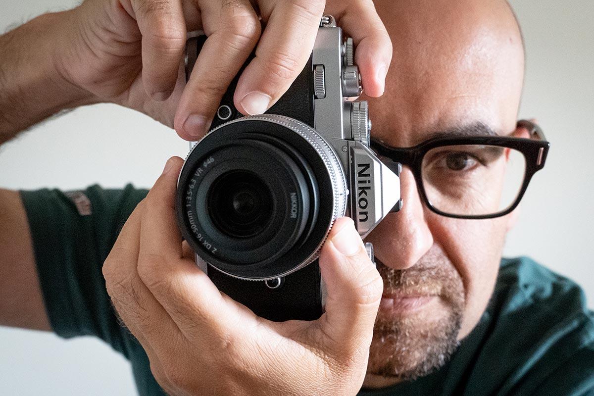 Nikon-Zfc-Photolari-25