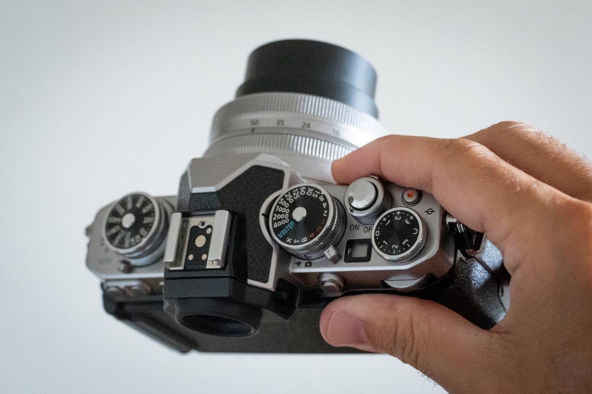 Nikon-Zfc-Photolari-27