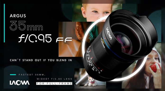 01_Argus_35mm-F095-Keyvisual