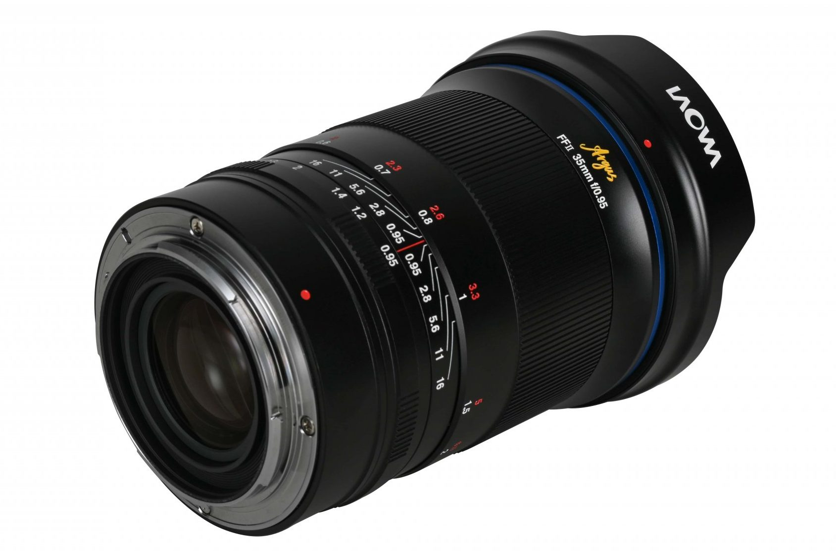 3595-Canon-RF-3-scaled