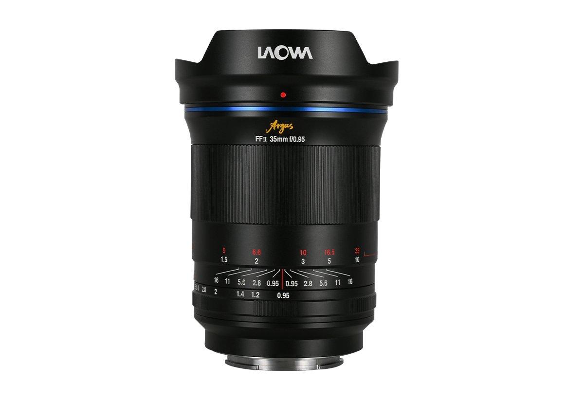 35mm-Laowa