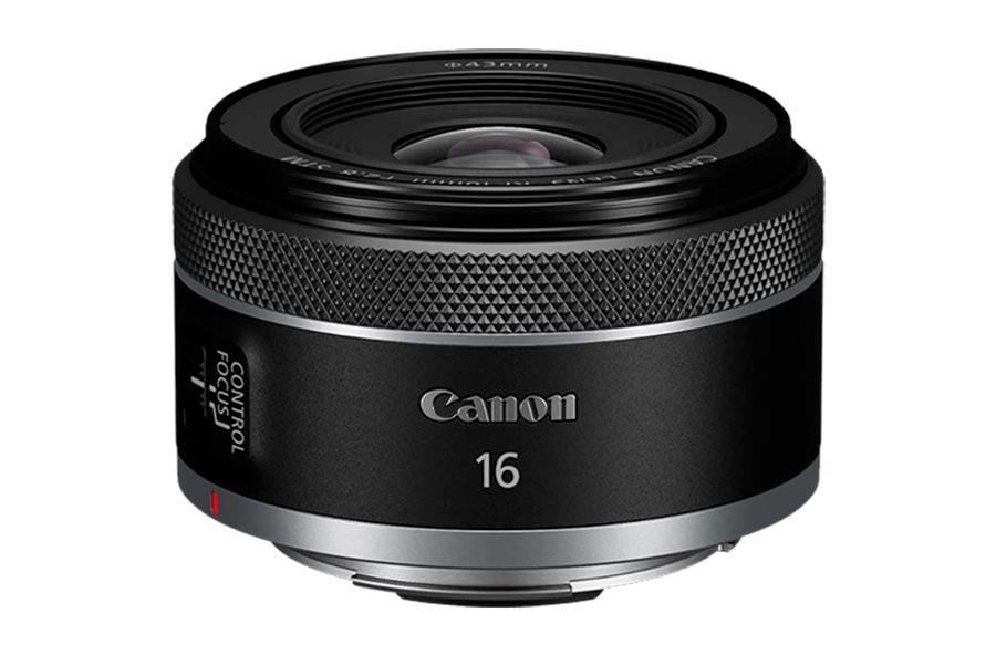 Canon-16mm-RF