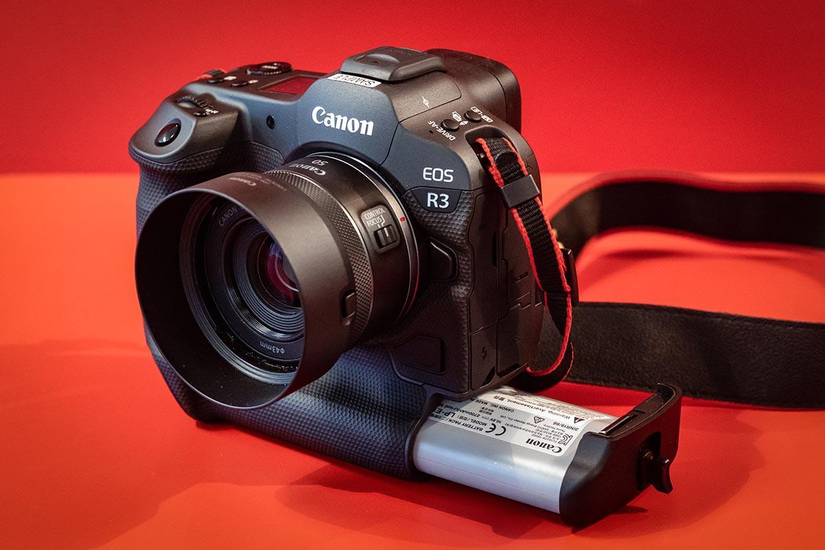 Canon-EOS-R3-Photolari-03