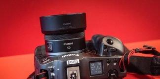 Canon-EOS-R3-Photolari-05