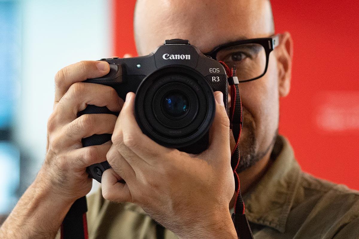 Canon-EOS-R3-Photolari-06
