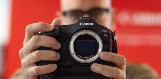 Canon-EOS-R3-Photolari-07