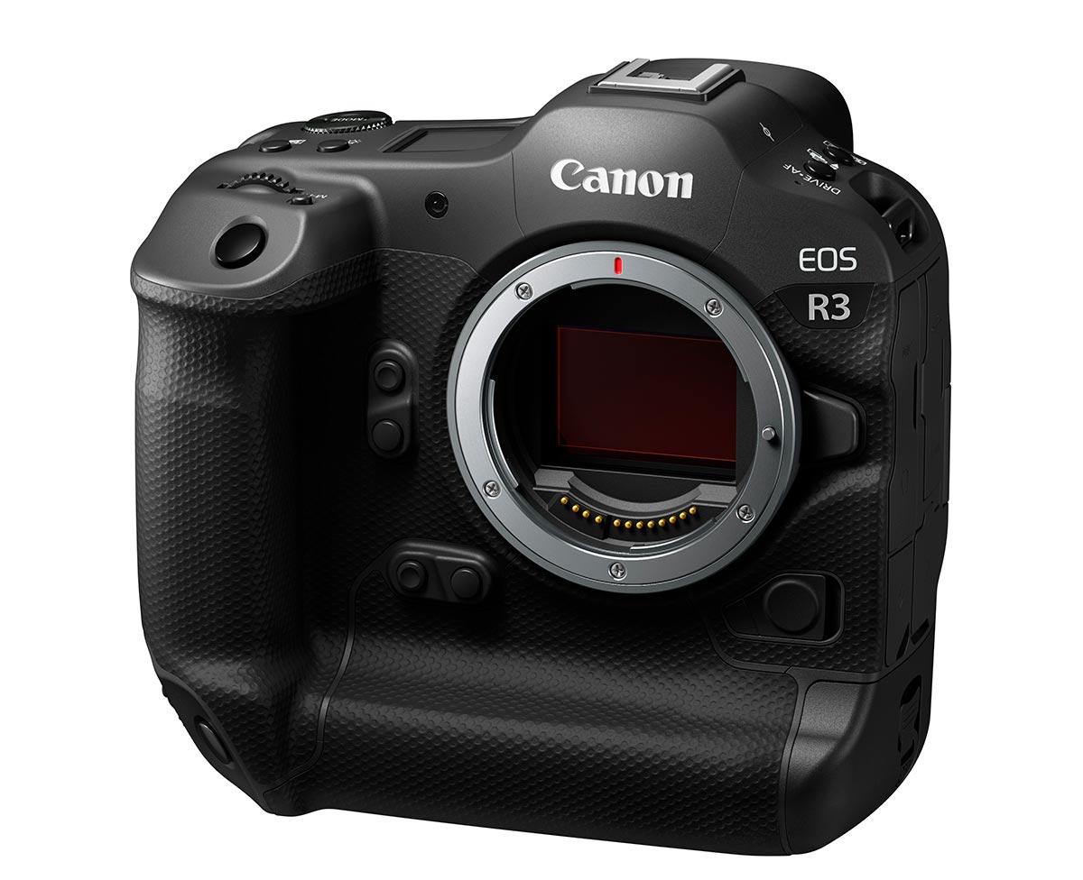 Canon-R3-oficial-01