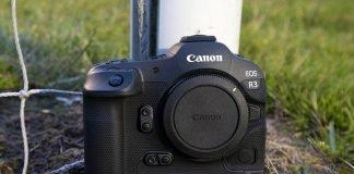 Canon-R3-oficial-03