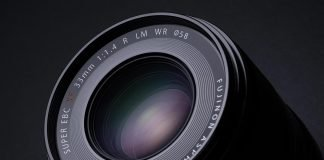 Fuji-33mm-portada