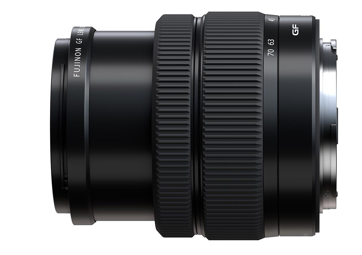 Fuji-GF35-70_side