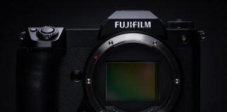 Fuji.GFX-50S-ii-portada
