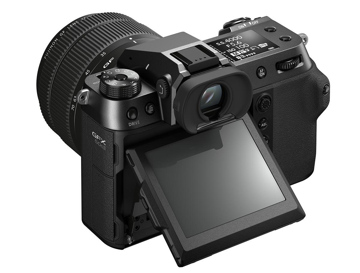 Fuji-GFX50S-II-012