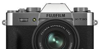 Fuji-Xt30-II-02