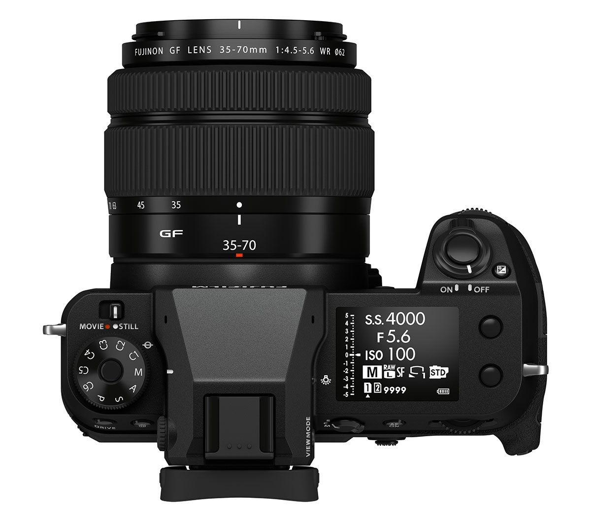 GFX50SII_top_GF35-70