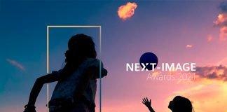 Huawei-Next-Image-2021-01