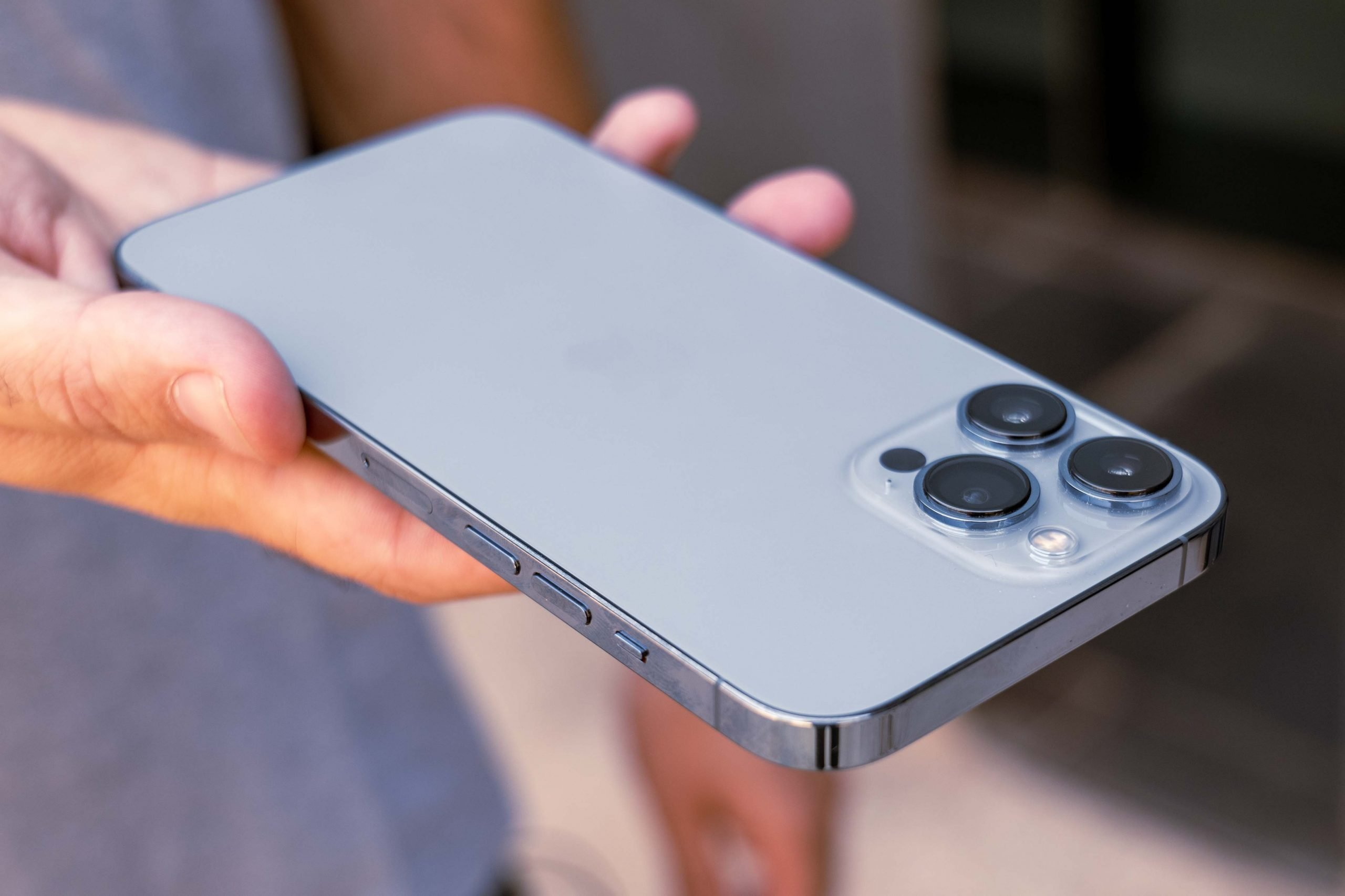 iphone 13-9