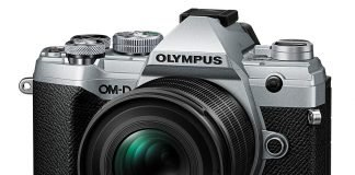 Olympux-24mm-f1.4-Pro