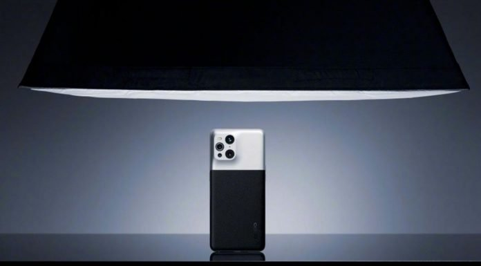 Oppo-Kodak-01
