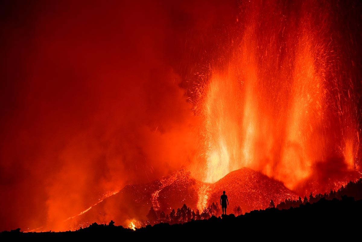 Volcan-La-Palma-foto-AbianSanGil
