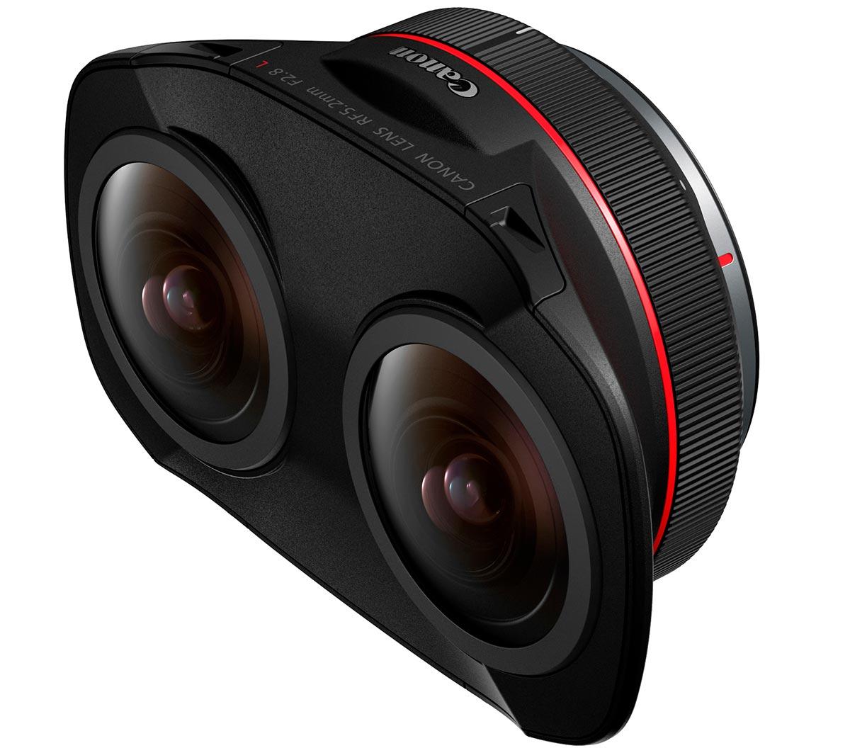Canon-VR-objetivo-02