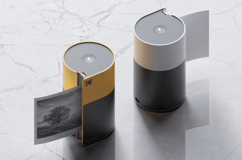 Kodak-impresora-BN-02