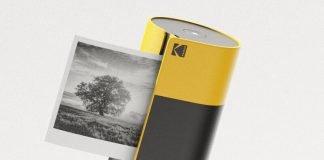 Kodak-impresora-BN