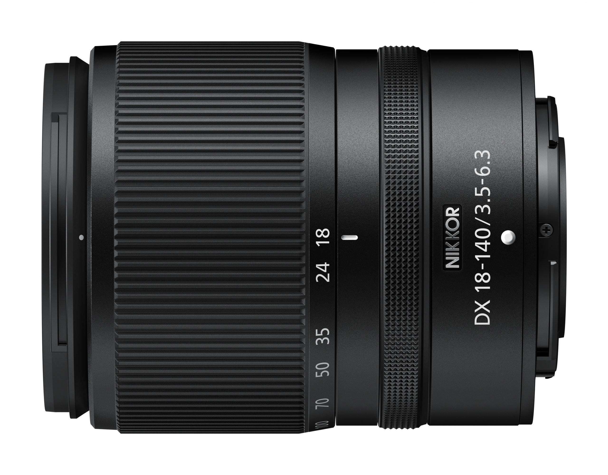 Nikon-18-140-02