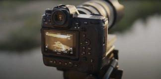 Nikon-Z9-8k