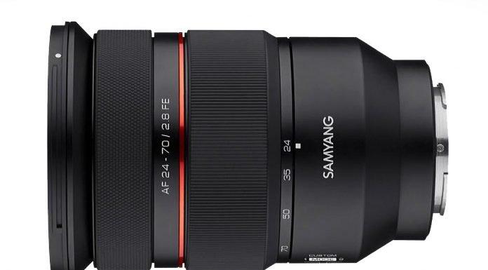 Samyang-24-70-Sony-01
