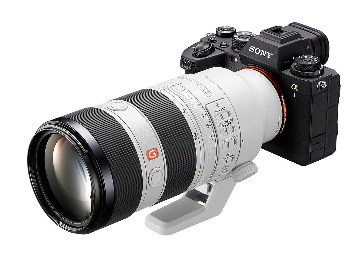 Sony-70-200-II-oficial-01