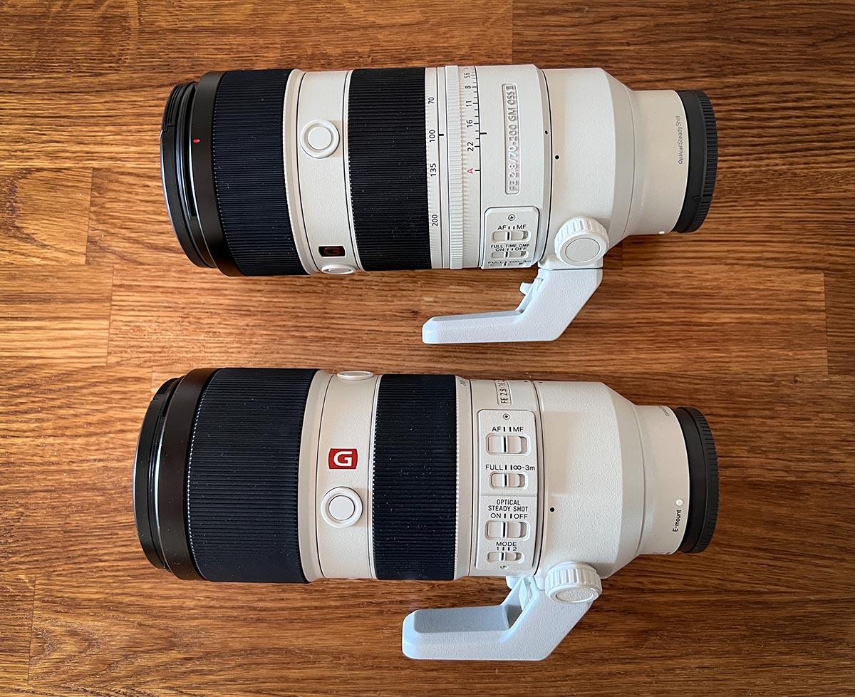 Sony-70-200GM-II-07