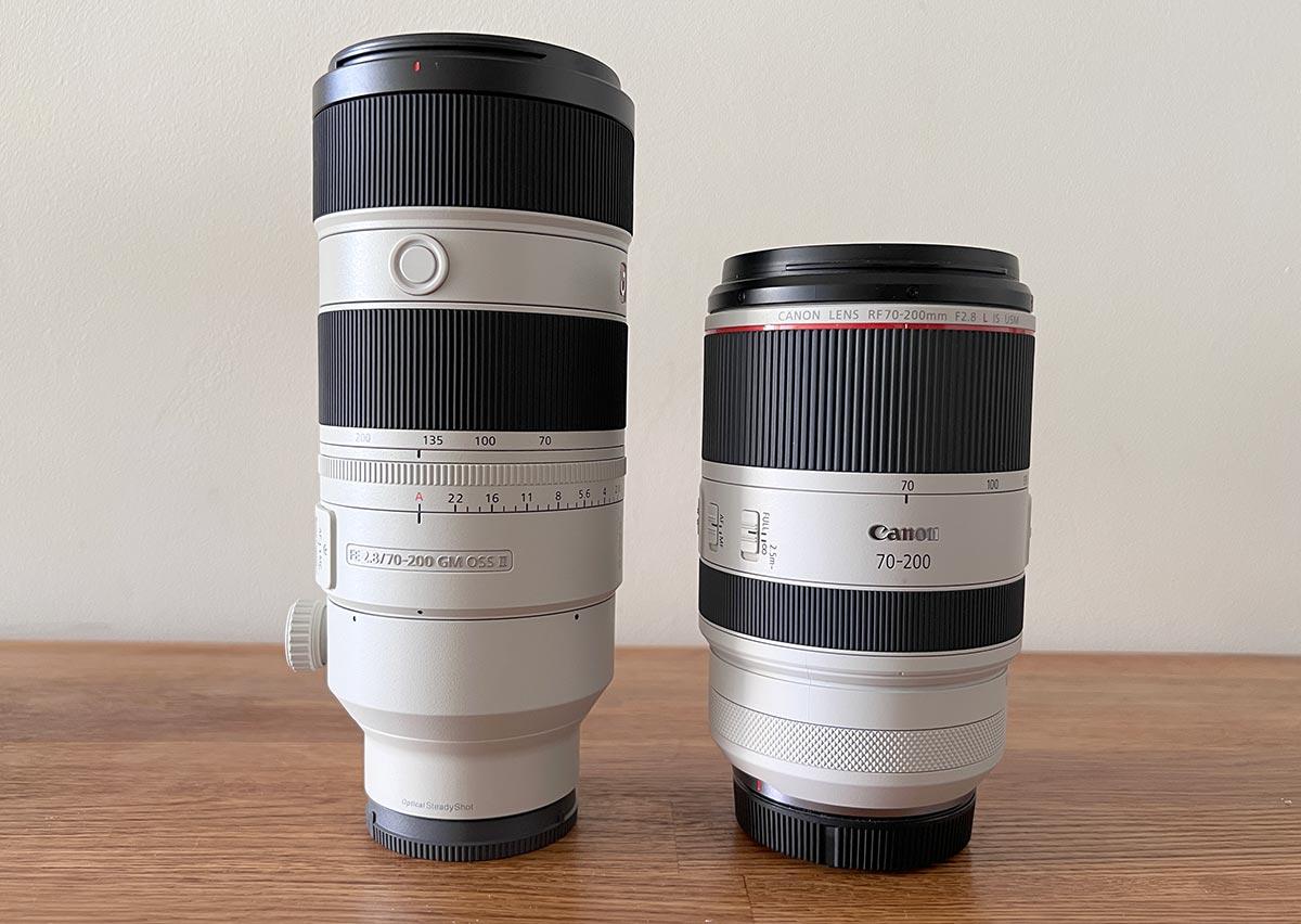 Sony-70-200GM-II-16