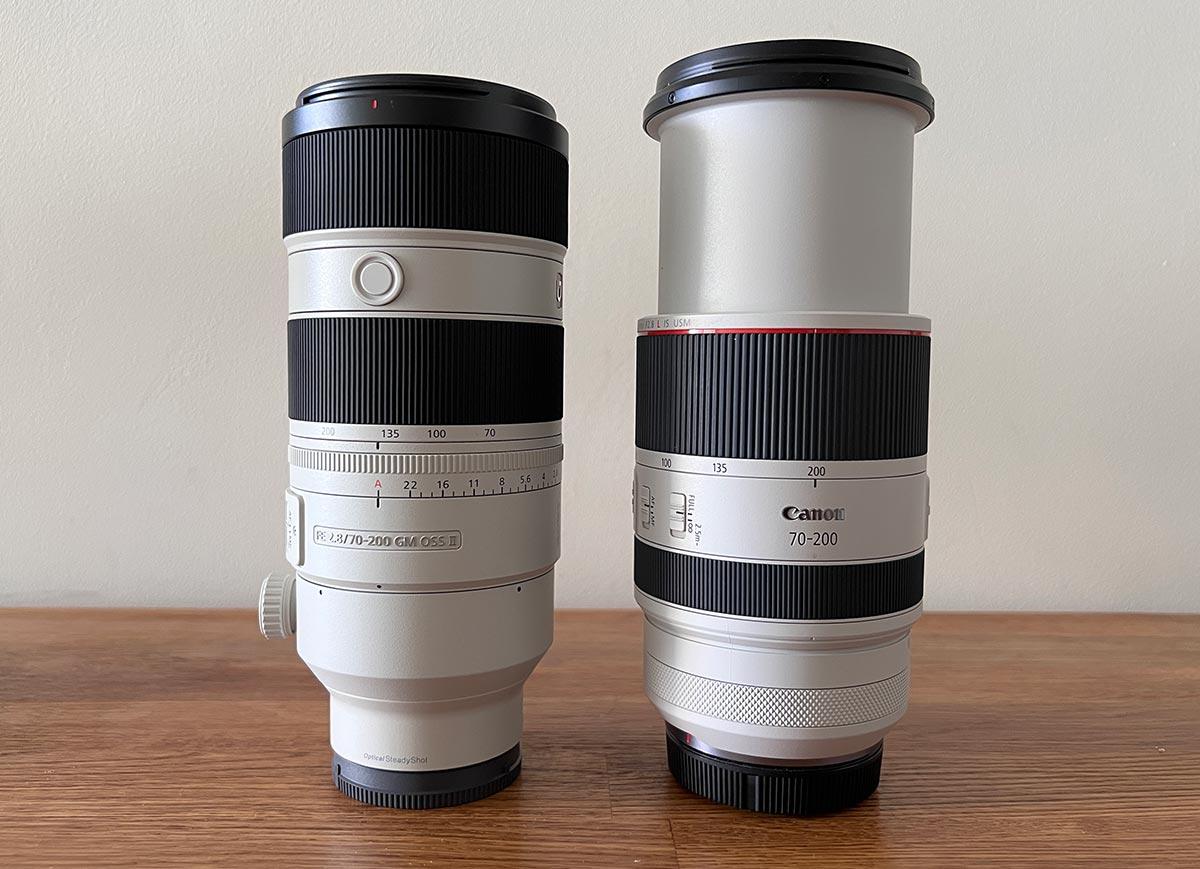 Sony-70-200GM-II-17