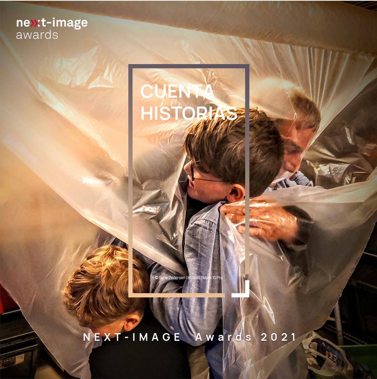 Huawei-Next-Inage-13